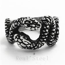cool rings design images Cheap snake design rings find snake design rings deals on line at jpg