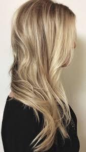 caramel lowlights in blonde hair golden blonde hair with reddish caramel lowlights