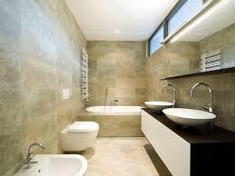 designer bathrooms photos designer bathrooms gurdjieffouspensky com