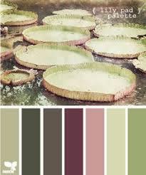 Room Color Palette Generator Color Palette Generator How To Build A Home Pinterest Color