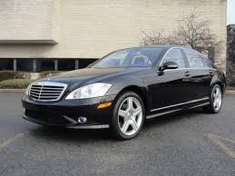 service d mercedes s550 find used 2007 mercedes s550 only 36 173 serviced