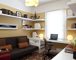 Home Office Design Layout Small Home Office Setup U2013 Adammayfield Co