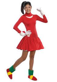 Couples 1920 U0027s Gangster U0026 Flapper Fancy Dress Costume 100 Red Dress Halloween Costume Ideas 74 Best Thrifty Ideas