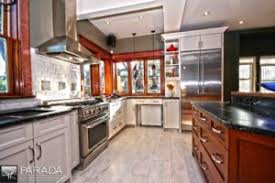 kitchen cabinets toronto rustic kitchen cabinets toronto parada kitchens