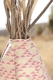 chris barrett textiles chris barrett design pinterest interiors