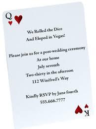 exle wording for wedding invitations popular wedding