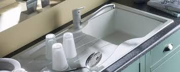 Plastic Kitchen Sinks Plastic Kitchen Sinks
