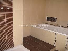 badezimmer braun creme badezimmer creme braun gemtlich on moderne deko ideen auch fliesen