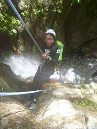 bureau center martinique bureau de la randonnée et du canyoning le morne vert martinique