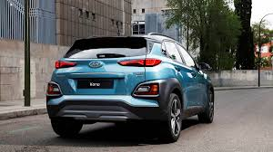 hyundai vehicles hyundai vehicles car news and reviews autoweek