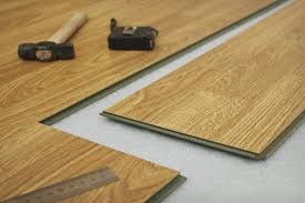 replace hardwood floor cost cost of installing hardwood floor u