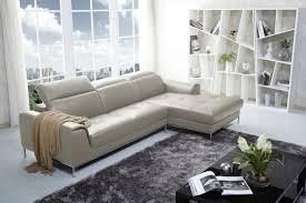 Sectional Sofa Toronto Modern Sectional Sofas 4314