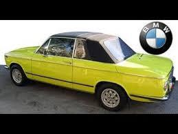 bmw 2002 baur cabriolet bmw 2002 baur cabrio convertible targa