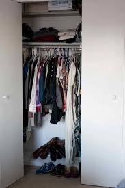 how to keep your house clean all the time how i learned to stop being a slob and started cleaning up after