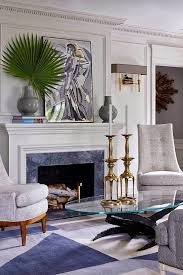 best home design blog 2015 207 best home decor images on pinterest living room ideas live
