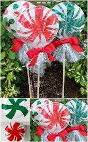 stunning candy outdoor christmas decorations strikingly top cane