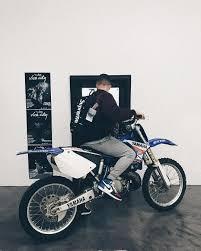 nike motocross boot sneakerwatch week 1 u2013 july 2017 u2013 yomzansi