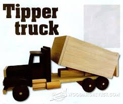 Making Wooden Toy Trucks by 165 Best Wooden Toys And Games Images On Pinterest Wood Toys