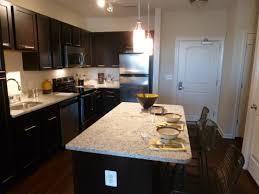carolina kitchen rhode island row in focus rhode island row updated
