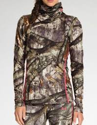 best 25 womens hunting gear ideas on pinterest camo hunting
