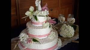 wedding cake harga daftar harga hiasan kue pengantin yang murah