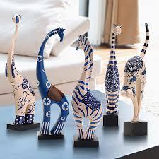 Home Made Decoration Decorative Items For Living Room