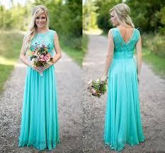 discount bridesmaids dresses best 25 cheap bridesmaid dresses ideas on