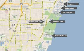 Broward College Central Campus Map Map Of Florida Cities Map Of The World Homeschooling In Florida