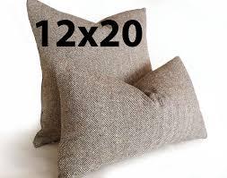 Designer Pillows Post Taged With Designer Pillows Etsy U2014