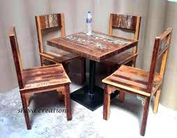 outside table and chairs for sale table and chairs for sale blogdelfreelance com