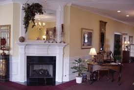 funeral home interior design memory gardens overview west harpeth funeral home u0026 crematory