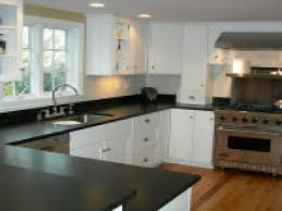 Average Cost For Kitchen Cabinets 100 Cost Of Ikea Kitchen Satisfied Mid Century Modern Door