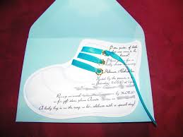 innovative formal baby shower invitations known newest baby 5181