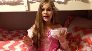 halloween fails ultimate halloween fails pinky sparkles youtube