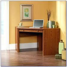 Corner Laptop Desk Computer Desk Bedroom Morningculture Co