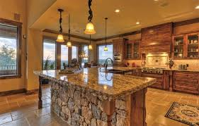 custom home builder why are custom home builders a better choice evan spirk