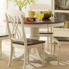 Modern Kitchen Table Sets Kitchen Table Animated Country Kitchen Table Sets The Homey