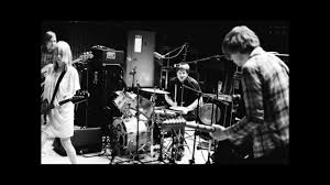 sonic youth incinerate the basement sessions youtube