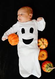 Halloween Costume Ideas Baby Boy 25 Baby Ghost Costume Ideas Toddler
