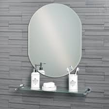 Bathroom Mirror Bevelled Edge Buy Wall Mounted Mirrors For Bathrooms Back2bath