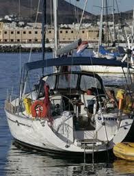 Sailboat Awning Sunshade Make Your Own Seamless Sailor Sun Shade Solution Using Phifertex