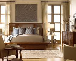 Mid Century Modern Bedroom Set Vintage Vintage Drexel Furniture Value 1950s Teak Patio Costco Heritage
