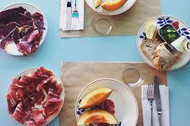 cuisiner le c eri restaurant chéri bibi in biarritz le fooding
