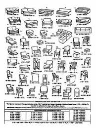 Upholstery Dvd Spruce Upholstery Dvd Spruce Pinterest Upholstery And