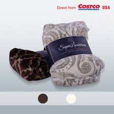 Life Comfort Blanket Costco Life Comfort Throw Blanket 7 500 Photo Blanket
