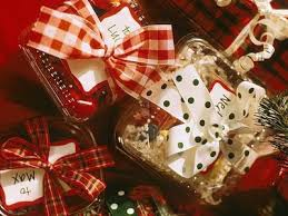 Making Gift Baskets Gift Ideas For Christmas July 2011