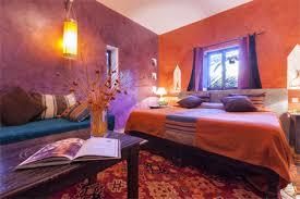 hotel chambre d hote maison d hotes ouarzazate kasbah hotel agdz vallée du drâa
