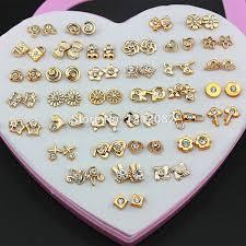 plastic earrings popular hypoallergenic plastic earrings buy cheap hypoallergenic