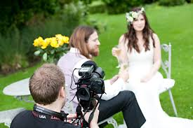 wedding cinematography cinematography inspiration in suffolk on