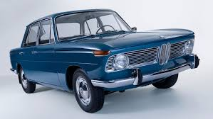the history of bmw cars centennial bmw ten of the most important cars in the
